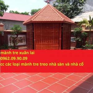 13315594_515866818596434_448361958590483830_n