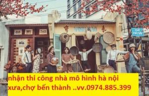 dat-troi-da-long-lay-vao-xuan-tai-Le-hoi-Xuan-3-mien-da-Nang-2-1518485869-641-width660height427
