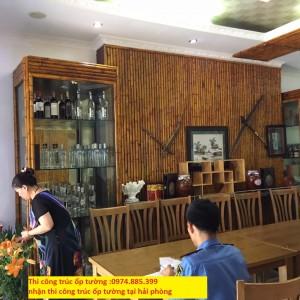 Cong-trinh-op-truc-013