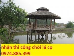 mau-nha-choi-ao635368614426450000