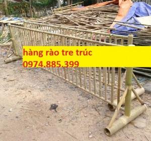 hang-rao-tre-3